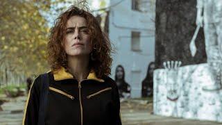 'Ane': una película de madres e hijas | Entrevista con los protagonistas