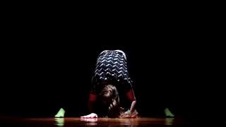 Video Flor Tencha - Wrist DJ Bando download MP3, 3GP, MP4, WEBM, AVI, FLV Maret 2017