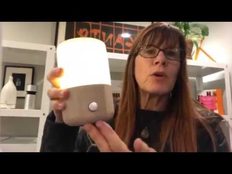 sofia-nebulizing-essential-oil-diffuser-by-the-pilgrim-collection