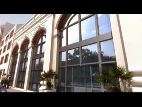 Biarritz French Leaseback Apartments