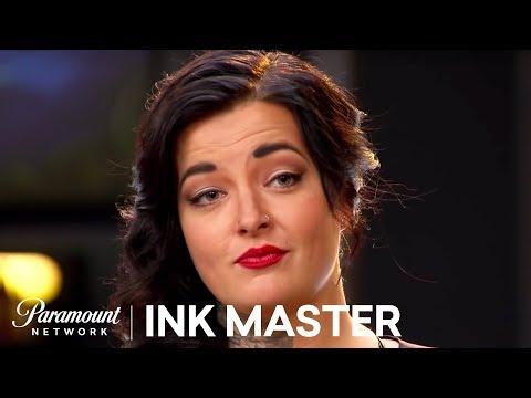 Ink Master Season 5, Episode 10: