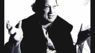 Baba Ji Sada Haj Ho Gaya - Nusrat Fateh Ali Khan.chokory sharif
