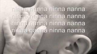 Ninna nanna Nanna ninna - Baglioni / Trilussa