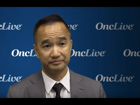 dr.-chi-on-the-titan-trial-results-in-metastatic-castration-sensitive-prostate-cancer