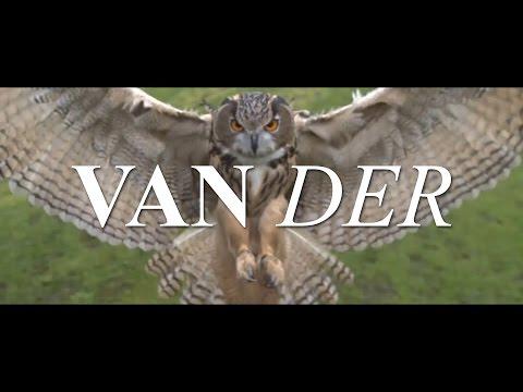 VAN DER BELLEN - VANDERSTRUCK (feat. AC/DC)