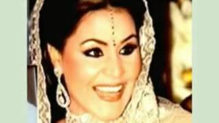 ahlam arab idol