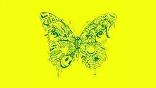 "Stone Temple Pilots - ""Guilty"" (Official Art Video)"