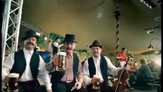 [ReZe365] Soproni Sör Reklám 2011 (Emeljük Poharunkat)