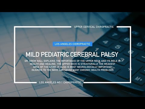 mild-pediatric-cerebral-palsy-and-neck-misalignment