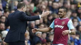 SLAVEN BILIC SPEAKS ABOUT PAYET AND MORE [PRE WEST HAM-WATFORD PRESS CONFERENCE]