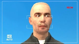 Repeat youtube video Gmod Funny REALITY TV AUDITION Mod