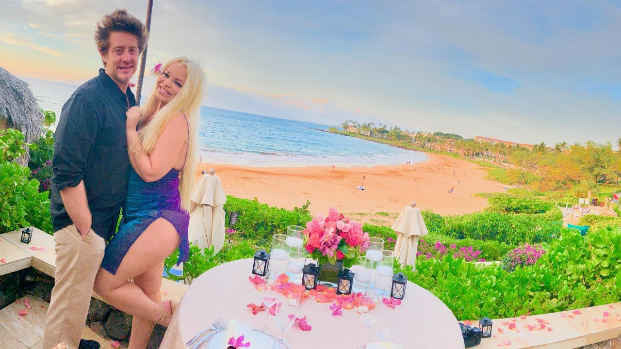 our-30-000-hawaiian-vacation