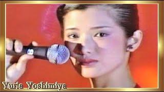 【A】宇崎竜童さん,山口百恵さんの ~謝肉祭~ を歌ってみました。(*´∀...