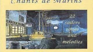 Djiboudjep - A Nantes viennent d