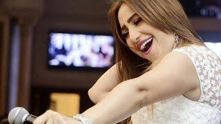 اغنية بوسي 2017 الله يعوض