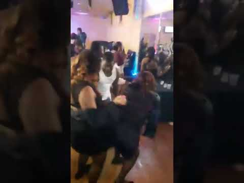 Lucky Da P Live Metroplex Entertainment Complex Erie, Pa October 7, 2017
