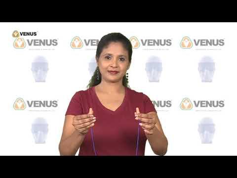 Industrial Hearing Protective Devices, Protection Equipment, Mumbai, India - Hakimi Enterprises