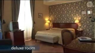 Hotel Albergo Napoli 4 stelle Mostra d'oltremare, RAI, Bagnoli, Nisida e NATO