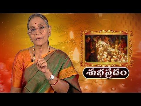 The Chanting of Rudrabhishekam Namakam Chamakam Mantra Under The Tree |  Subapradam