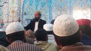 Video Safi Ullah Butt Mehfil-E-Hamad-O-NAAT 2018 download MP3, 3GP, MP4, WEBM, AVI, FLV Juni 2018