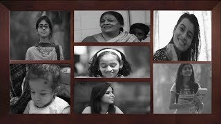 Tune... Mujhe Banaya - A Tribute to Women || EmotionalFulls thumbnail