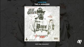 Download Layzie Bone - What You See Feat Sloan Bone [The #1 Assassin] MP3 song and Music Video