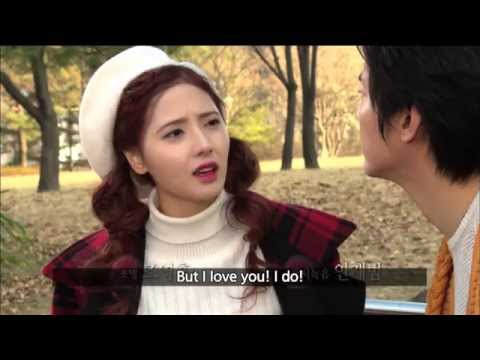 Love & War 2 | 사랑과 전쟁 2 -- Misfortune Virus (2014.03.29)
