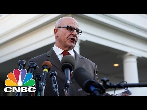 Wall Street slightly lower as UK vote, Comey testimony loom
