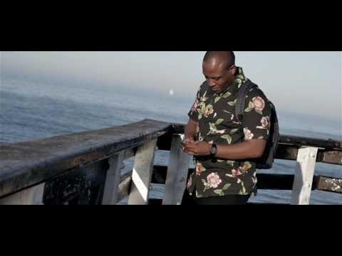 Mr Luu ft Zano   DizzyVideo