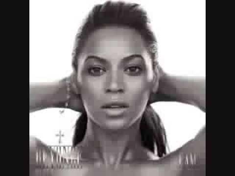 Beyonce ft R Kelly If i were a Boy + Lyrics