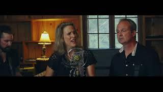 Lynne Hanson | Hearts Fade (live trio)