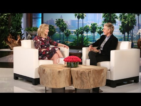 Download Youtube: Kristen Bell on Giving Birth