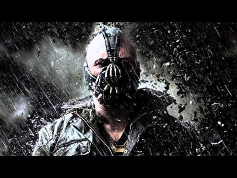 Thumbnail: The Dark Knight Rises: Mind If I Cut In? Hans Zimmer