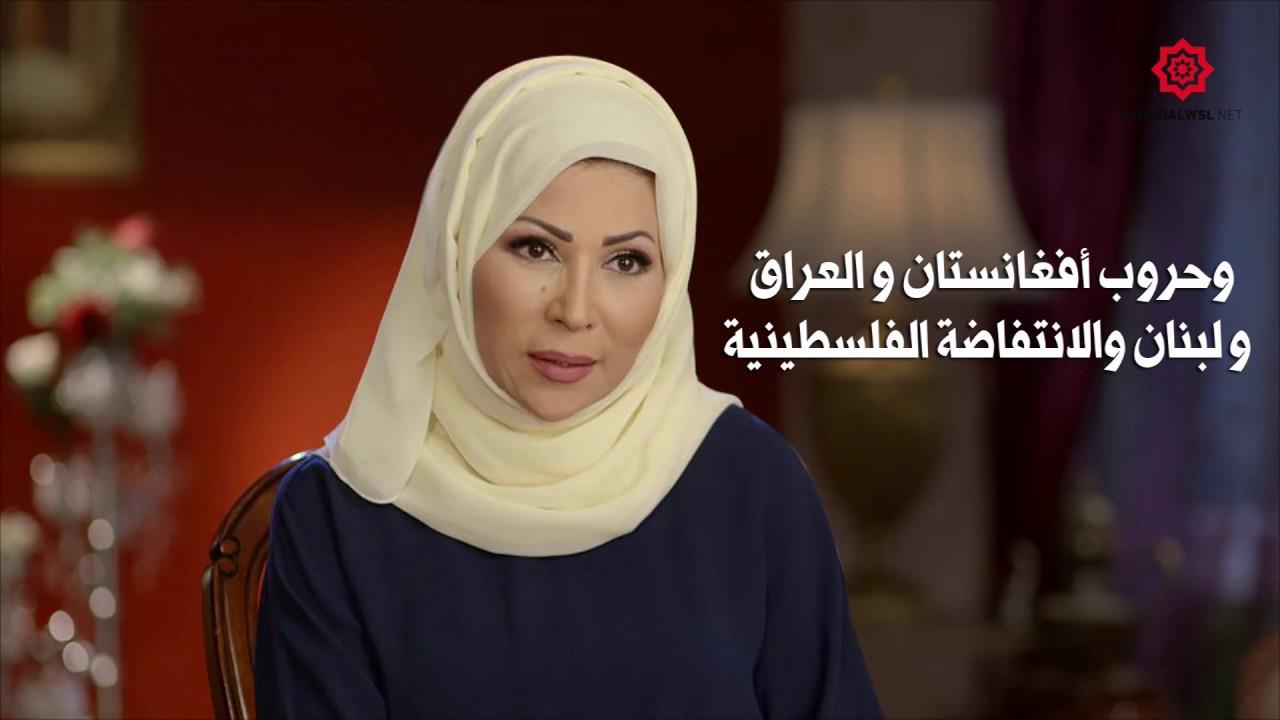خديجة بن قن ة أوامر بالقبض عليها لصالح المخابرات العسكرية Youtube
