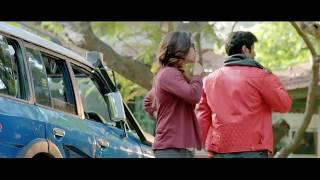 Aanaalum Indha Mayakkam Full Hd 1080p Hindi Version