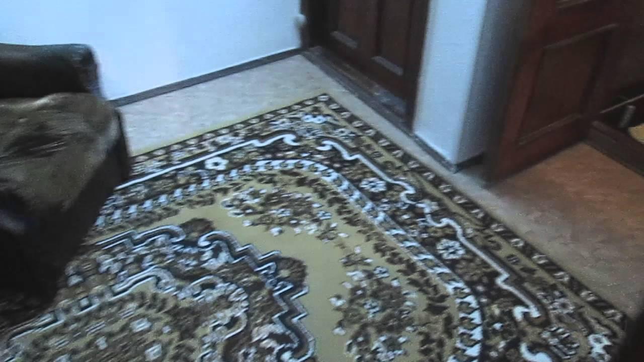 Продается 2-х к.кв. с ремонтом и мебелью - YouTube