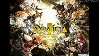 Video Dies irae ~Acta est Fabula~ OP Gregorio FULL download MP3, 3GP, MP4, WEBM, AVI, FLV November 2017