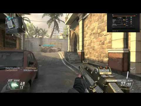 Diamond Scorpion Black Ops 2 Black Ops 2 Gun Diamond