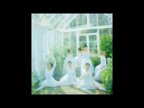 오마이걸 (Oh My Girl) - 다섯 번째 계절 (The Fifth Season) (SSFWL)  (MP3/DL)
