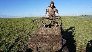 the-muddiest-duck-hunt-of-my-life