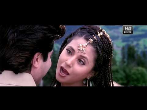 Main Tujhse Aise Milun|| Judaai 1997 Full VIdeo|| Song HD