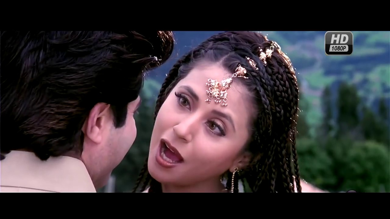 Download Main Tujhse Aise Milun|| Judaai 1997 Full VIdeo|| Song HD
