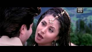 Main Tujhse Aise Milun|| Judaai 1997 Full VIdeo|| Song HD