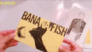 BANANAFISH(4)