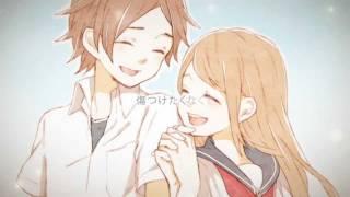 【アポル】 愛言葉 / Ai Kotoba Acoustic ver.