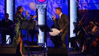 Gala do Património - Cuca Roseta, Rui Drummond e participação especial de Ruy de Carvalho