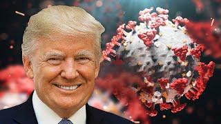 End Time Prophecies on Trump & Coronavirus