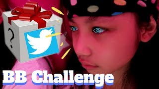 BB CHALLENGE   House Edition   Parody Only   Aurea & Alexa
