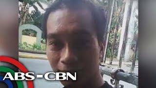 Bandila: CHR iimbestigahan ang pagkamatay ng hinuling 'tambay' sa QC