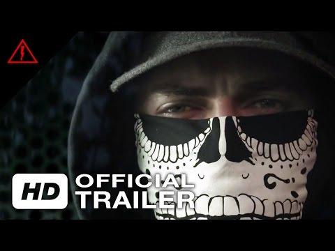 American Heist - International Full online (2015) - Adrien Brody, Hayden Christensen Thriller HD